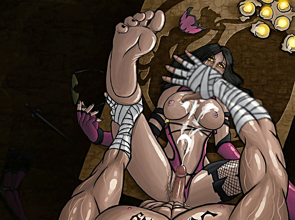 Mileena mortal kombat sex pics facesit sex