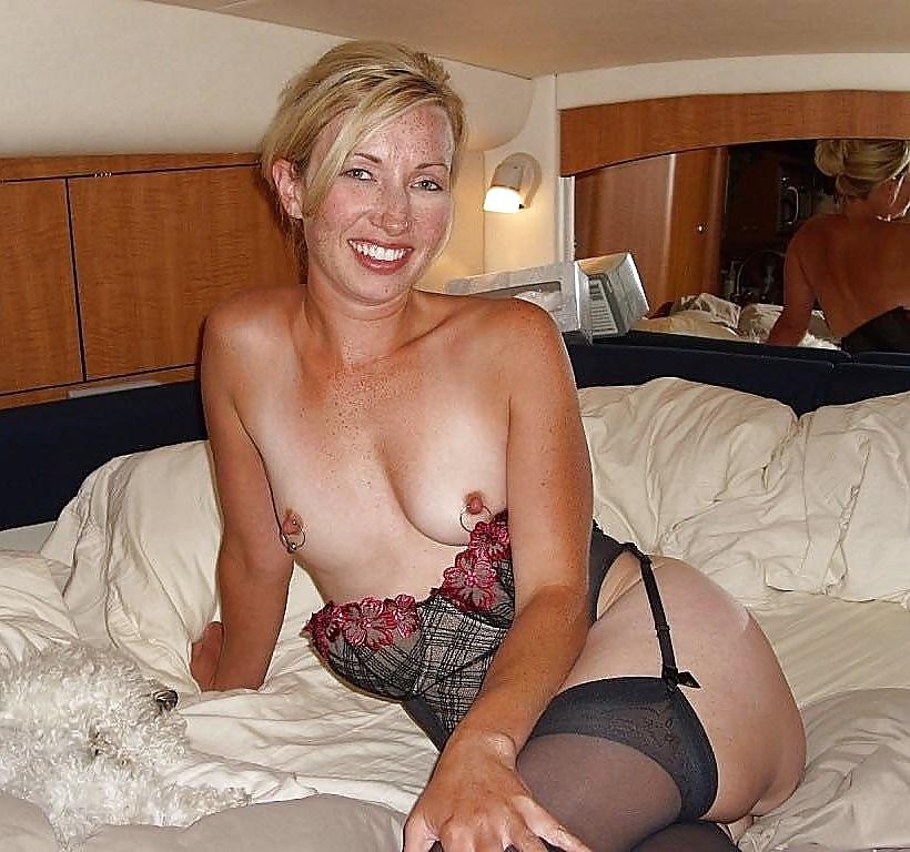 British amateur wife porn pics