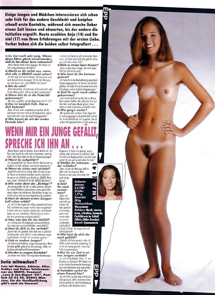 Ciara bravo fake nude porn photos gallery