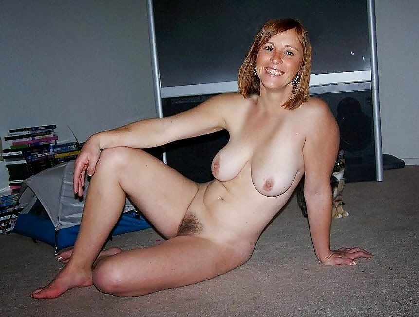 Free daily amateur pictures