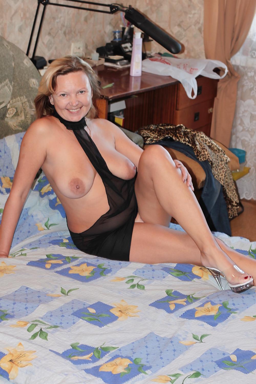 Sexy russian milf blowjob tnaflix porn pics