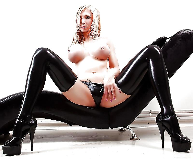 Hot Sexy Ichki Latex Oralab Ayollar Porn4days 1