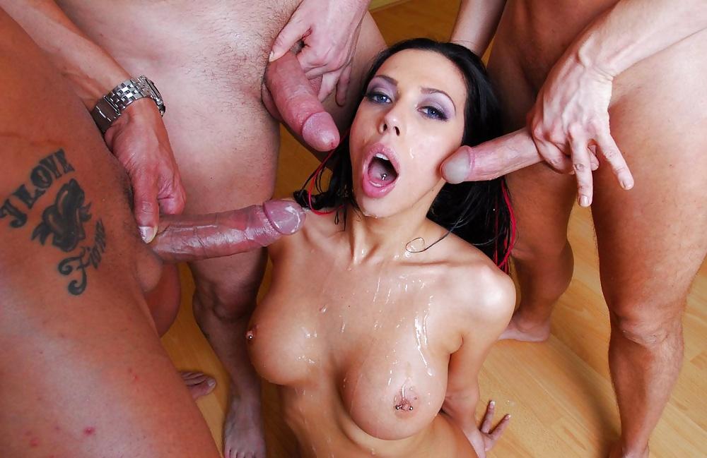 Difficult style bang a enormous cock on cam by sluty nasty pornstar