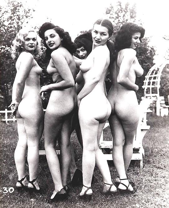 Немецкие женщины эротика фото — img 7