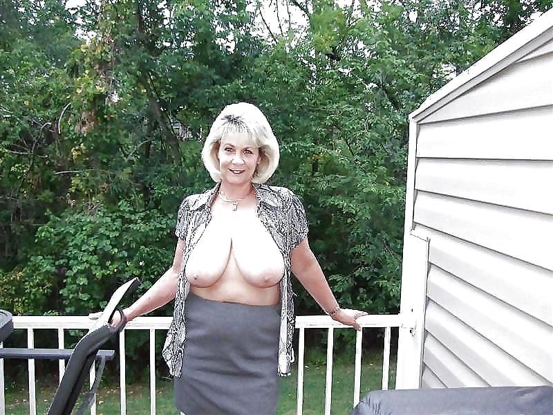 Порно фото толстых волосатых баб смотреть онлайн тонизирующий сжигающий