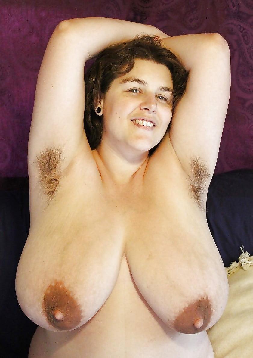 Hairy hangers