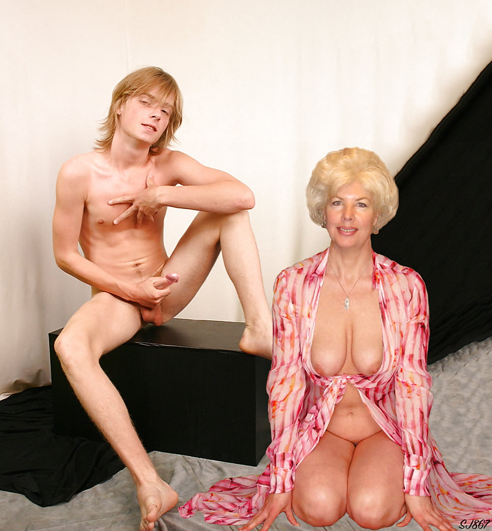 old-ladies-young-boys-galleries