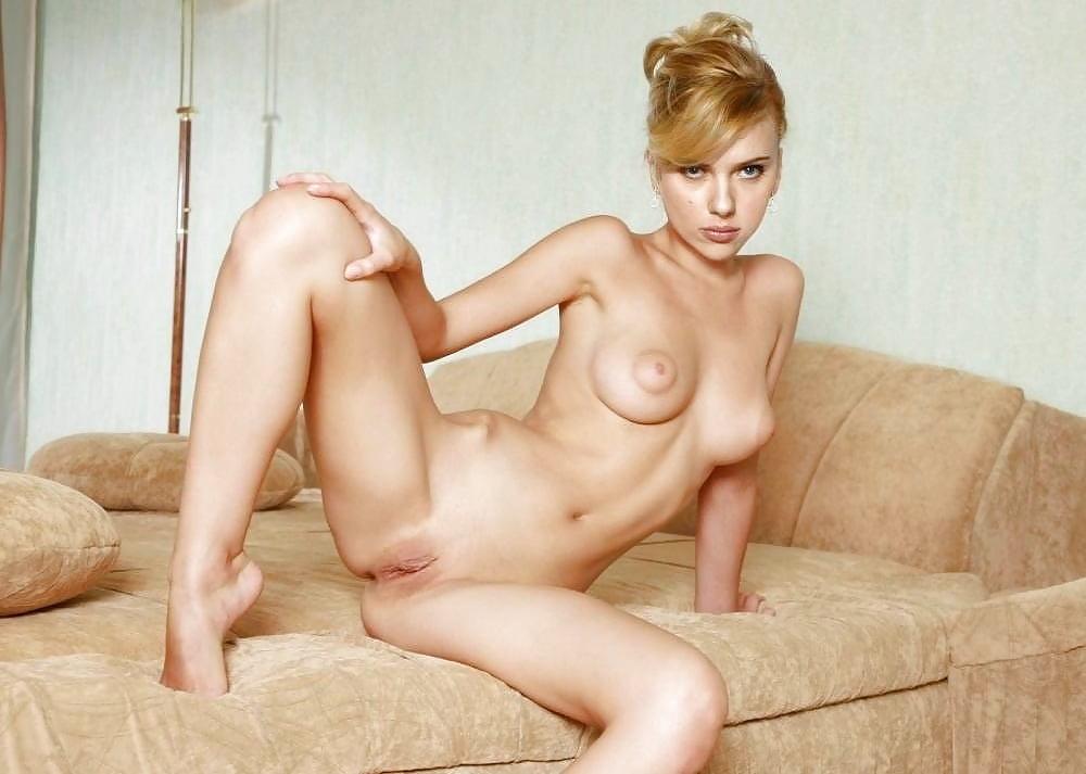 Scarlett johansson celebrity sex photo imagination