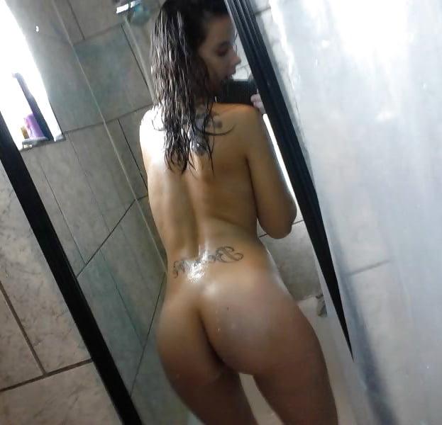 Nude black girls hot black porn pics where ebony girls fucking
