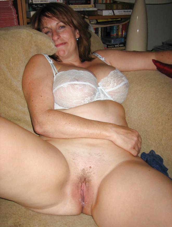 Ebony maam sir wife lover pussy xxx oral
