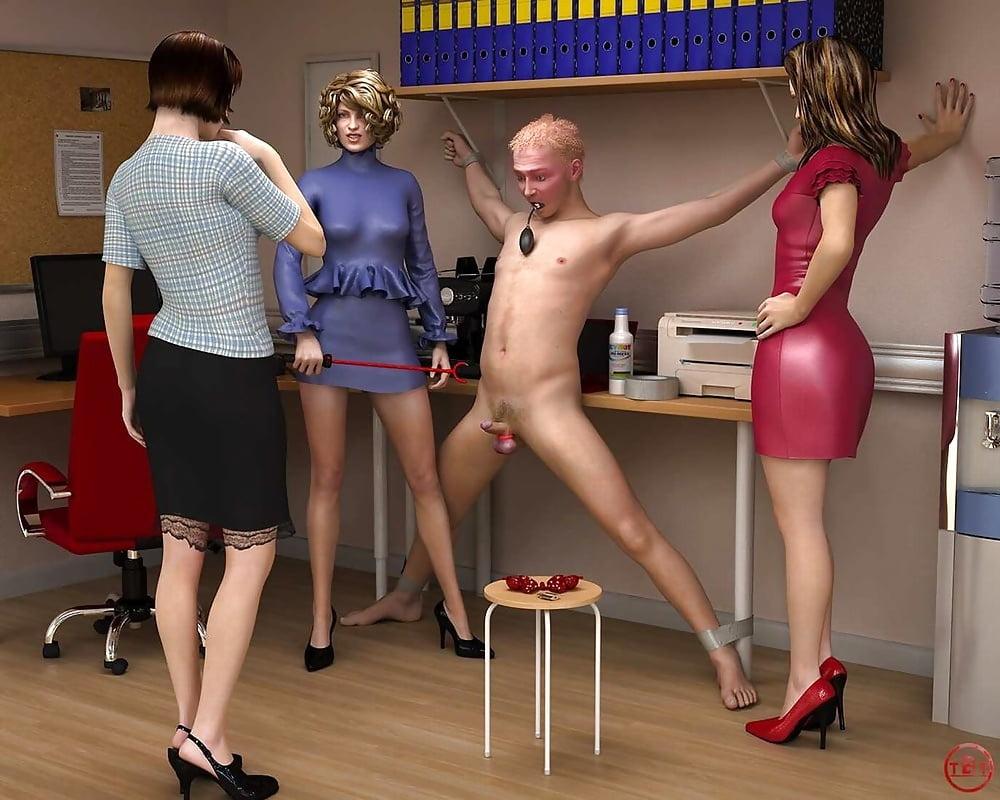 Free erotic humiliation hypnotisism