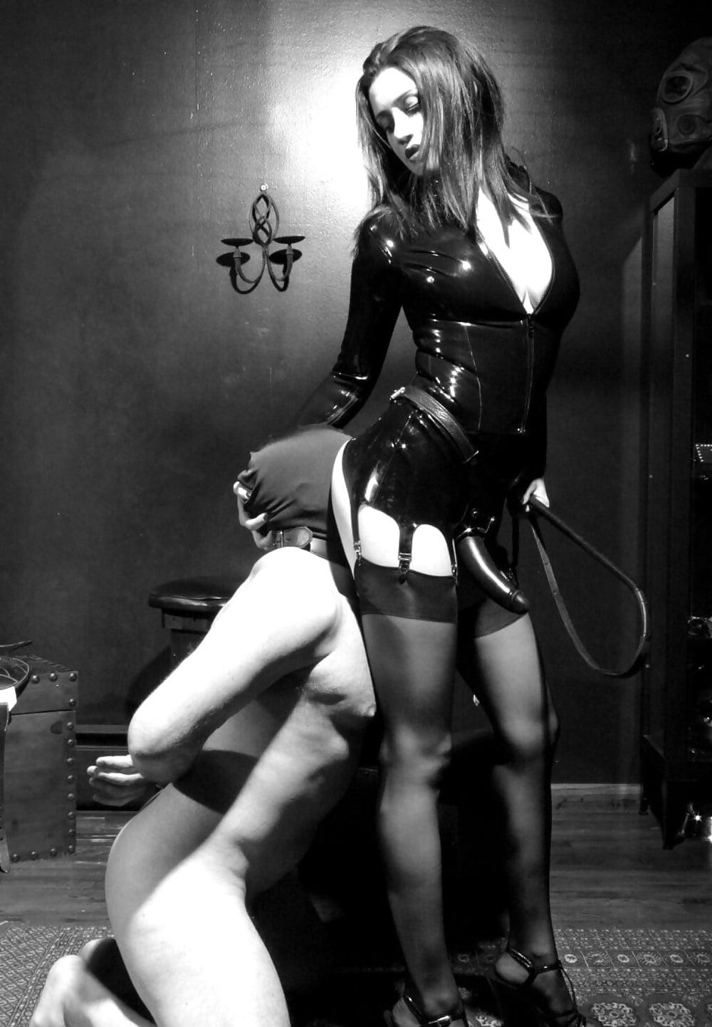 dominatrix-femdom-guide-emo-girl-rough