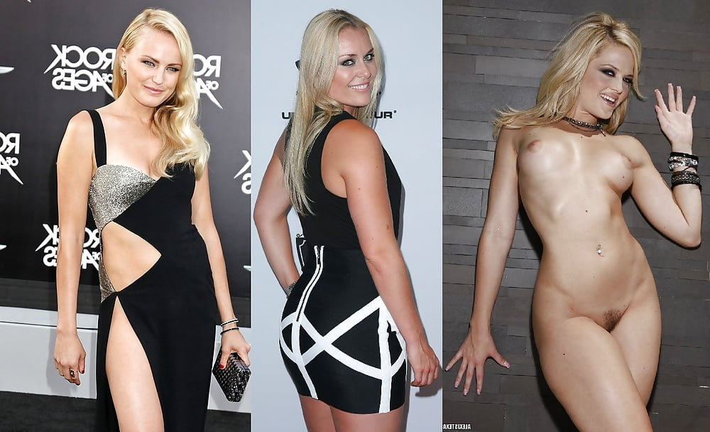 Showing porn images for margot robbie look alike star porn