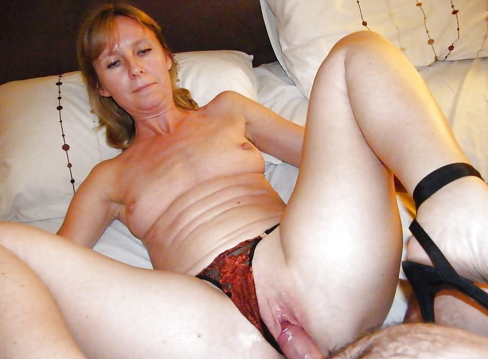 Mature amatuer movies free — photo 10