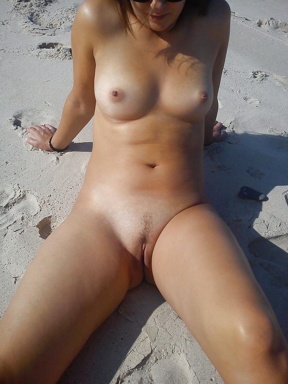 Geile schlampe nackt