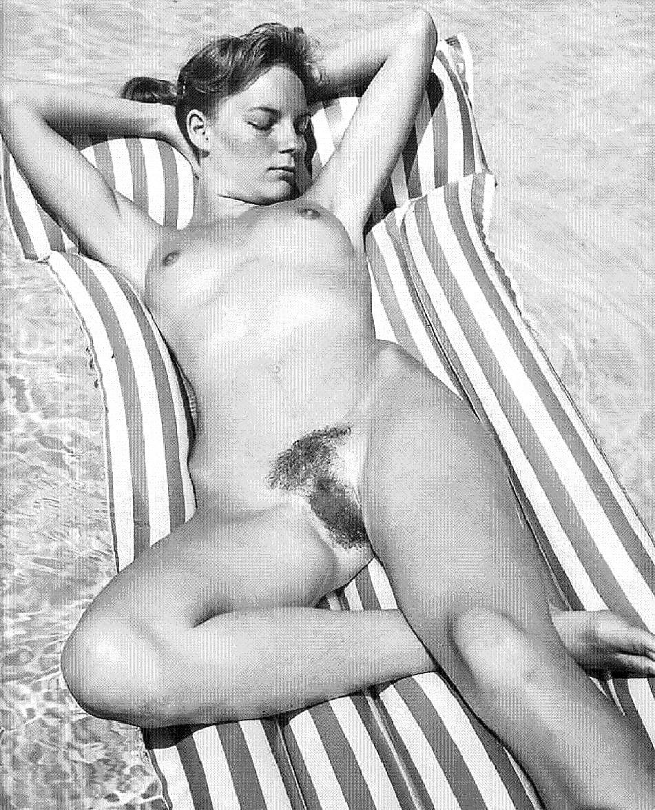 Dirty vintage photos