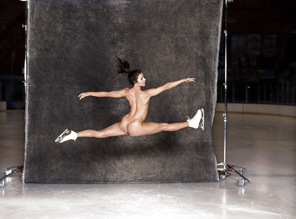 ashley-wagner-nude-kuwaity-girls-sexy-hot