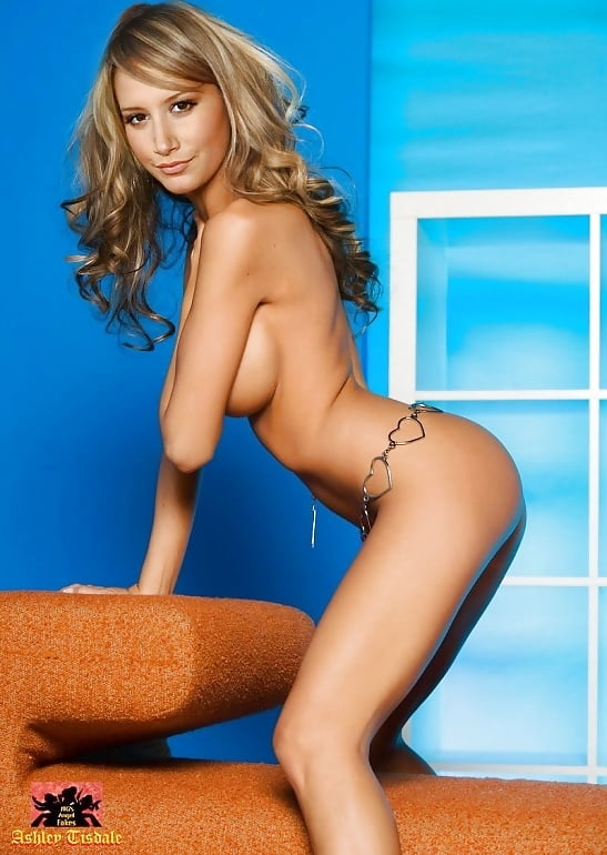 ashley-tisdale-naked-for-playboy