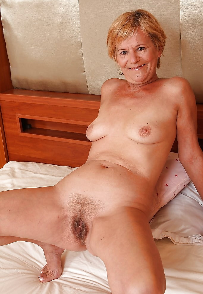 yr-old-pussy-hot-naked-young-females