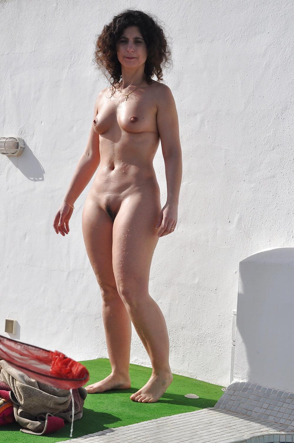 Full Frontal Nude Black Women Chat Xxl
