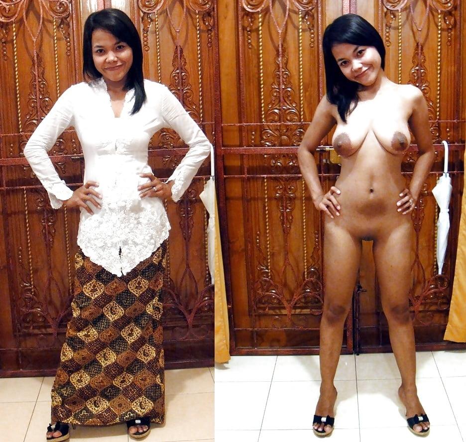 free-black-indonesia-movie-nude-boys-having