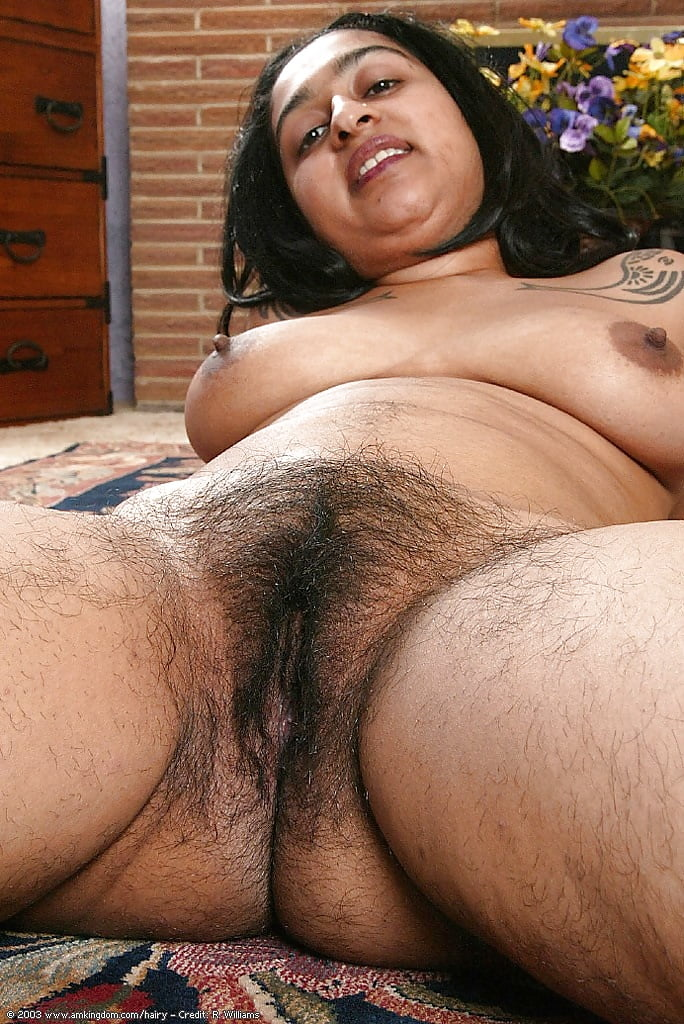 American indian mature pussy