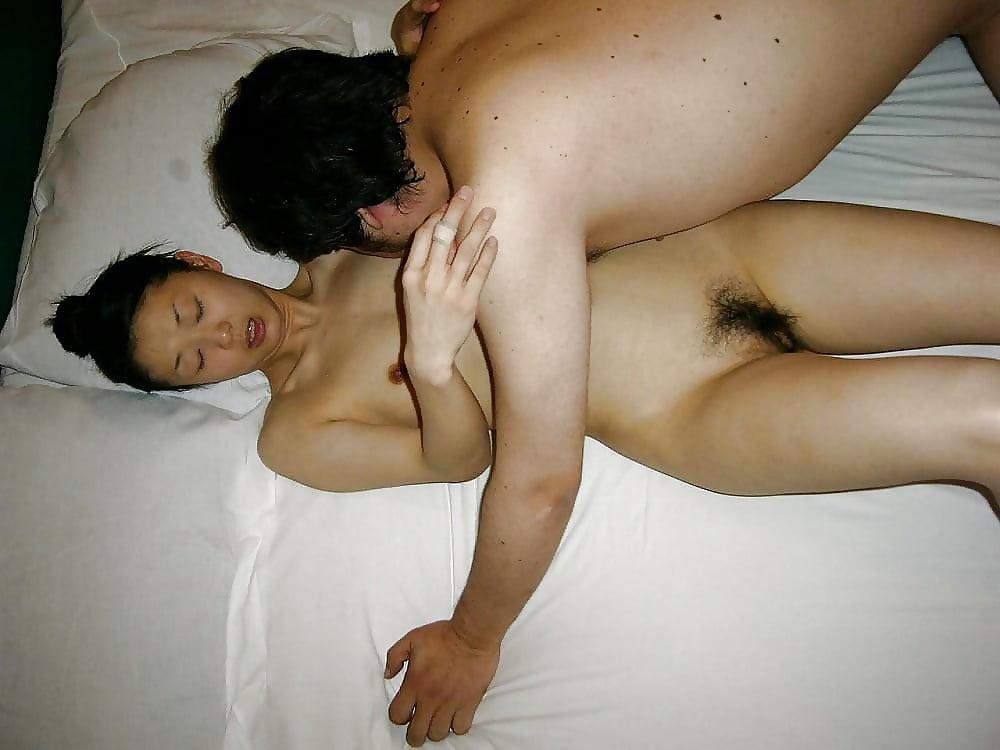 ххх секс шанхайский поцелуй ххх только что