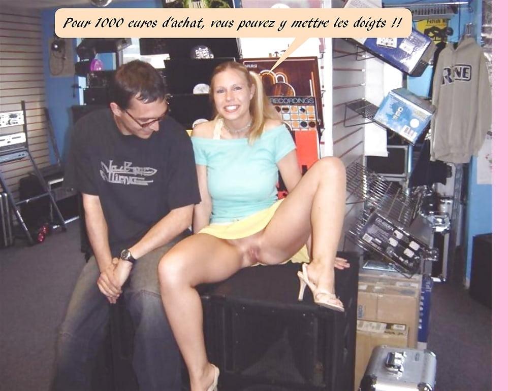 inindian-pornstar-tube-movies-flashing-tyler