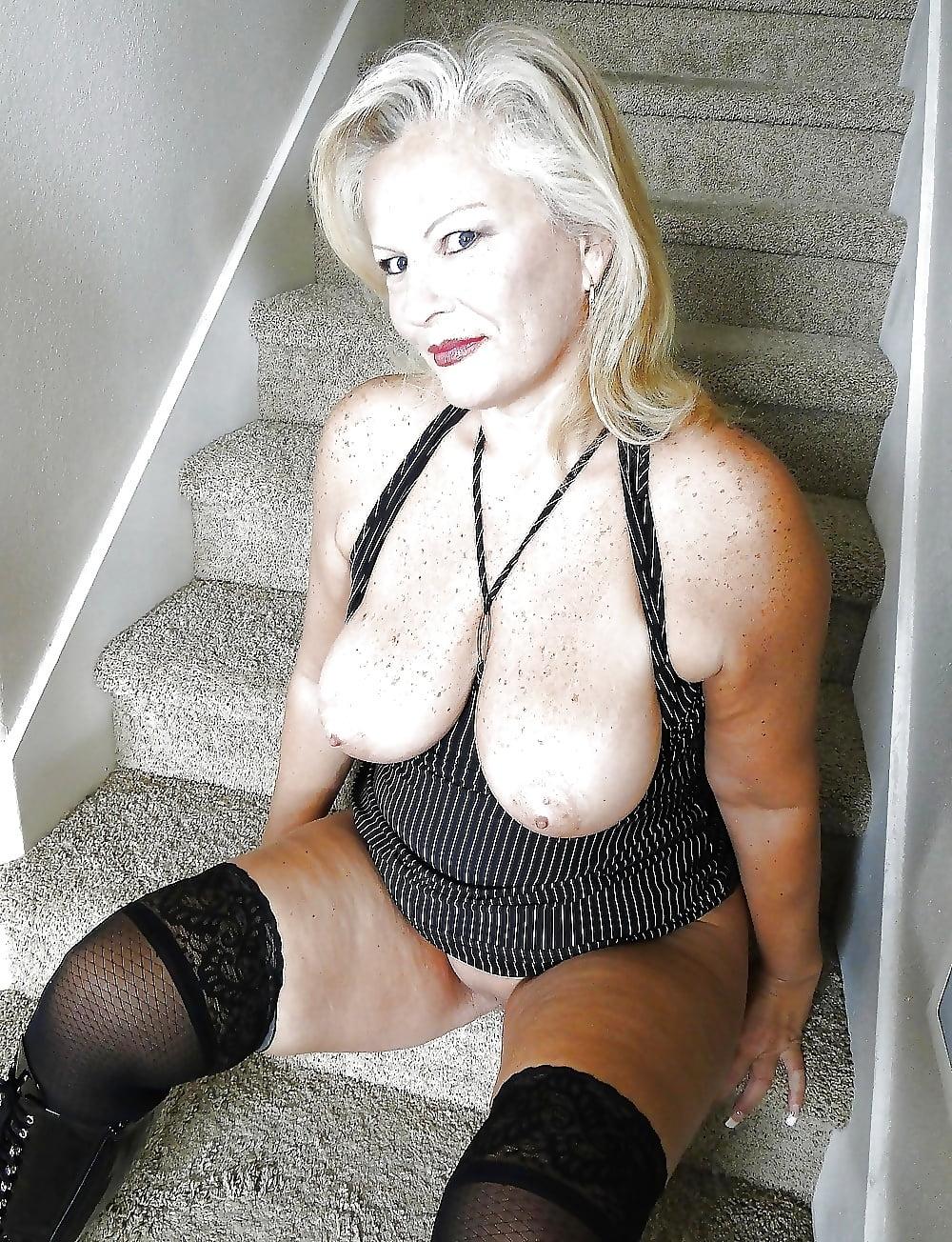 Daniella english milf on my wet erotic images full hd