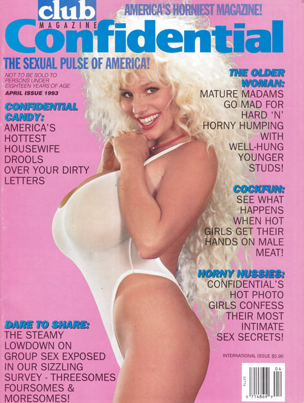adult-magazines-for-woman