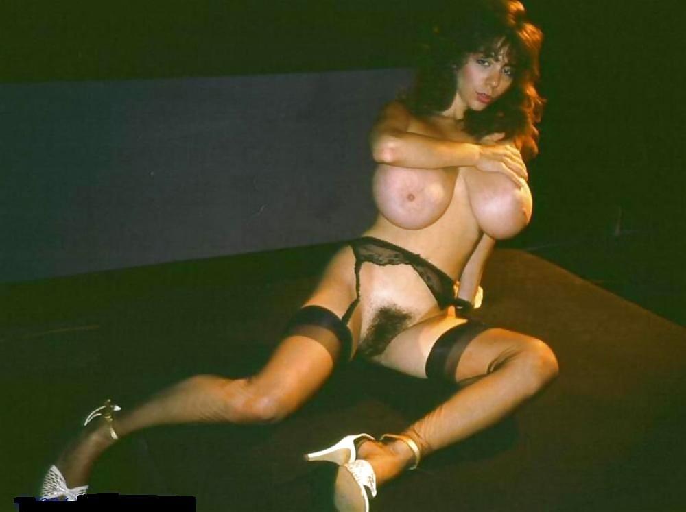 Playboy nicole violet albright nude