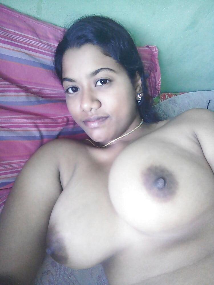 Watch Indian Big Boobs