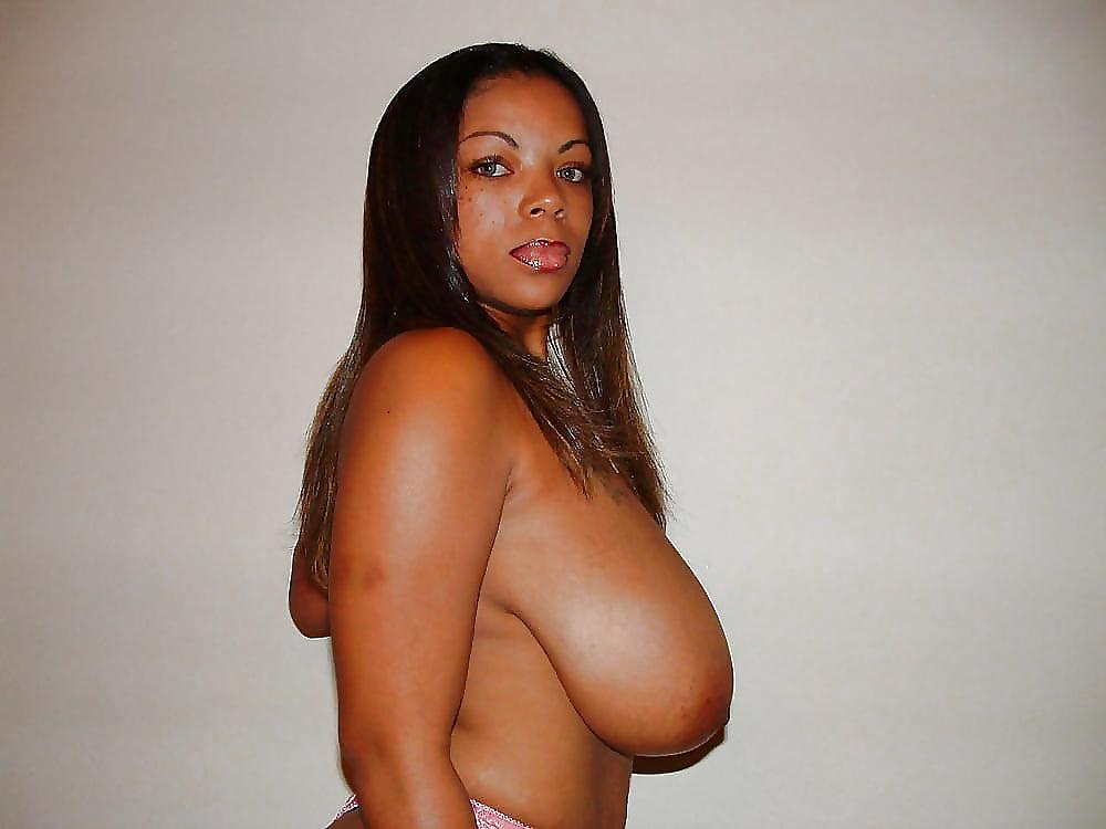 Nude busty ebony sluts