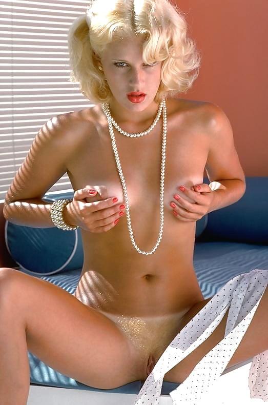 Porno vintage big tits porn