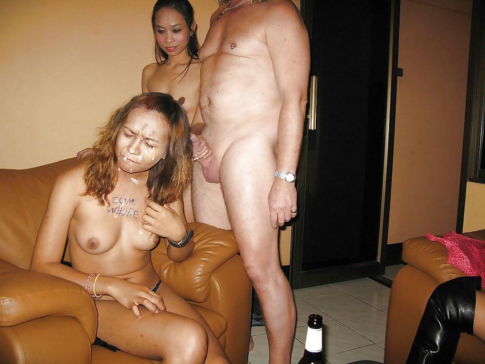 частное порно тайланд - 8