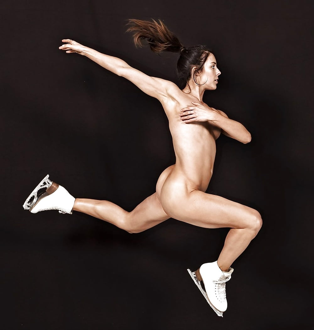 Figure skating photos upskirt