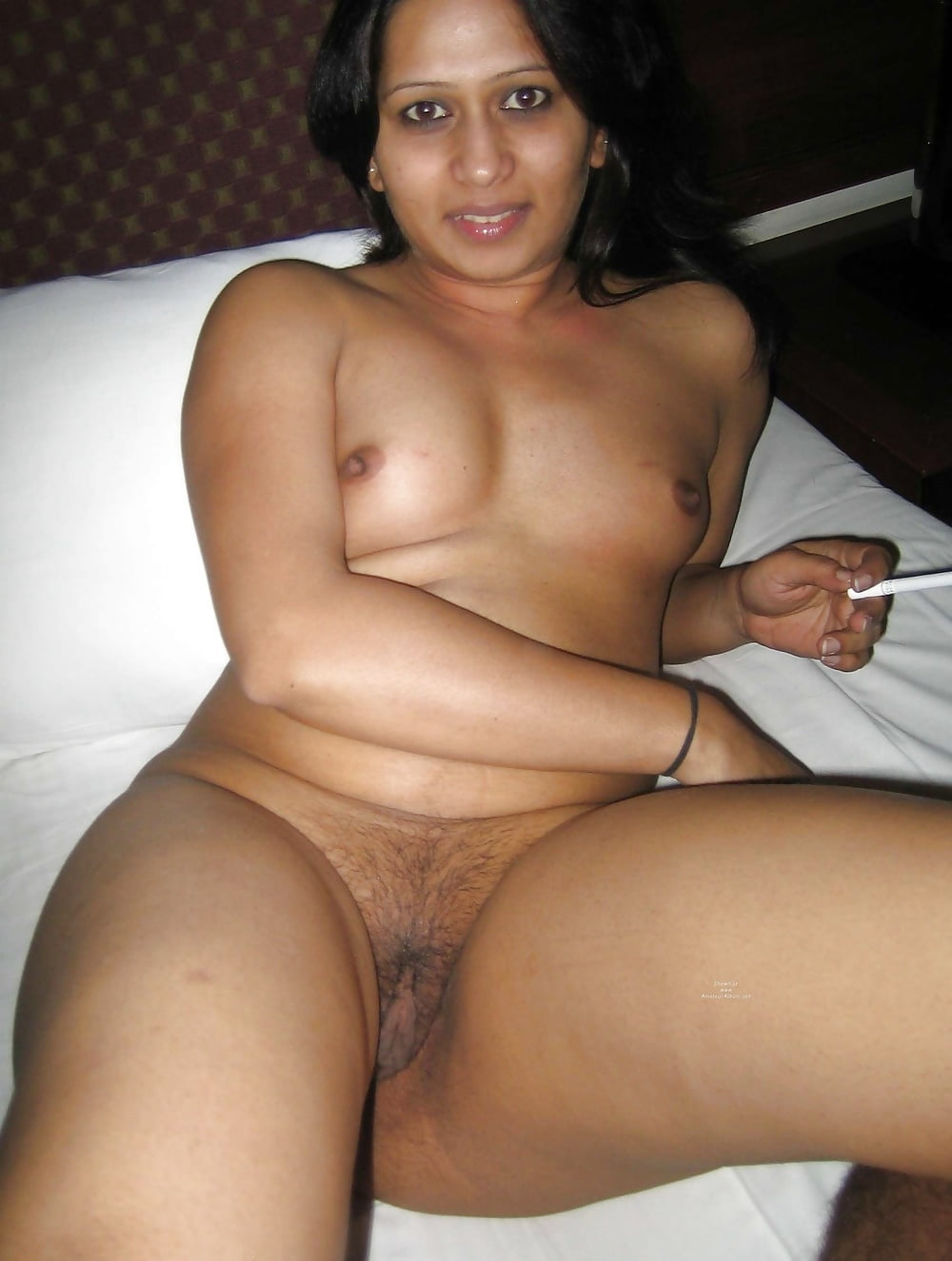 Desi college girl fucked and indian college girls porn