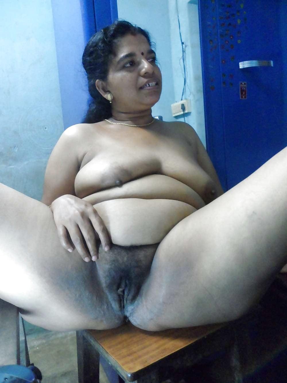 Bbw Arab Wife