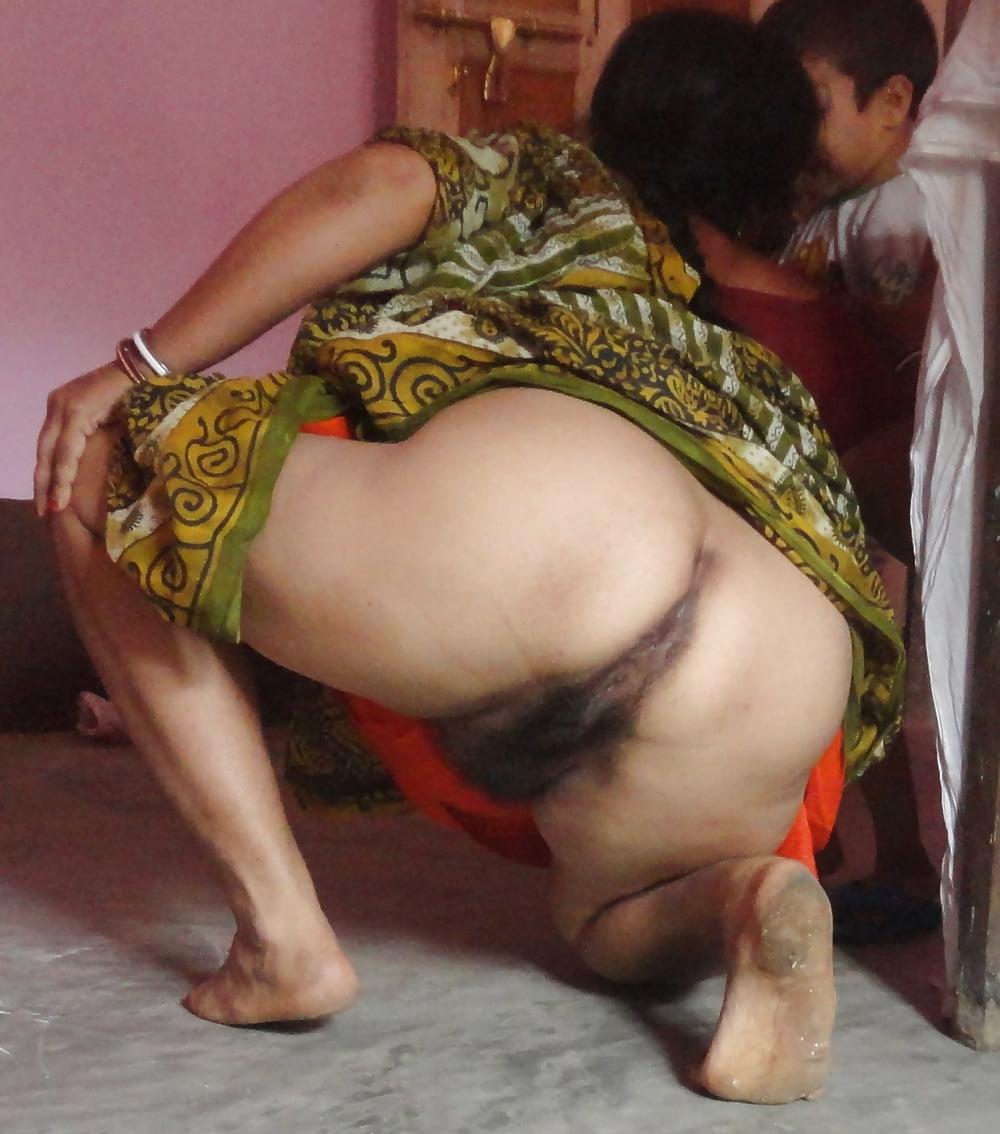 Gujrati girl gagra big ass sex photo, ginger lynn naked photos