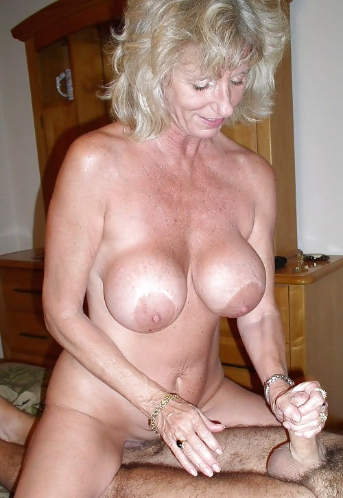Joline old moms masturbate indian women hot