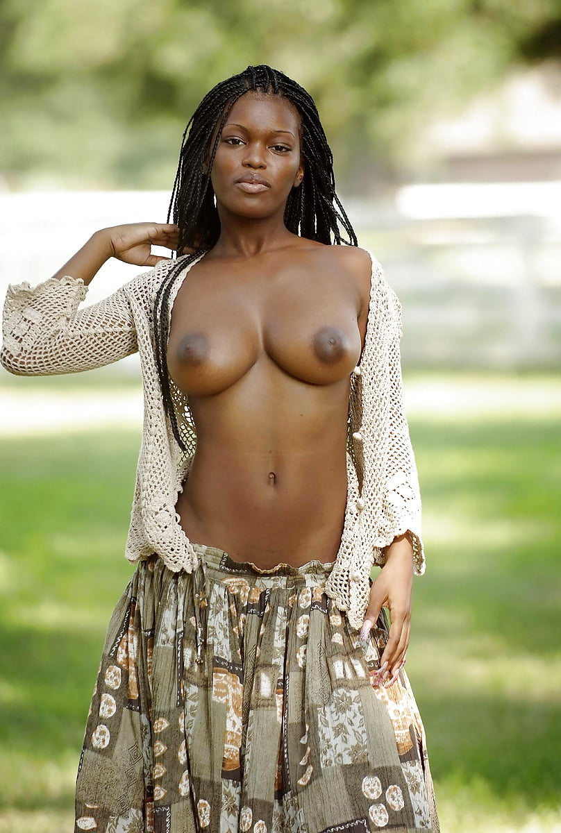 African naked perfect girl, bolgarian nude girl