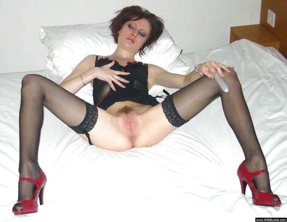Showing porn images for mature plastic barbie porn