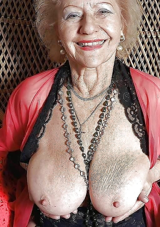 Upload Your Tits Boobs And Breast Pictures