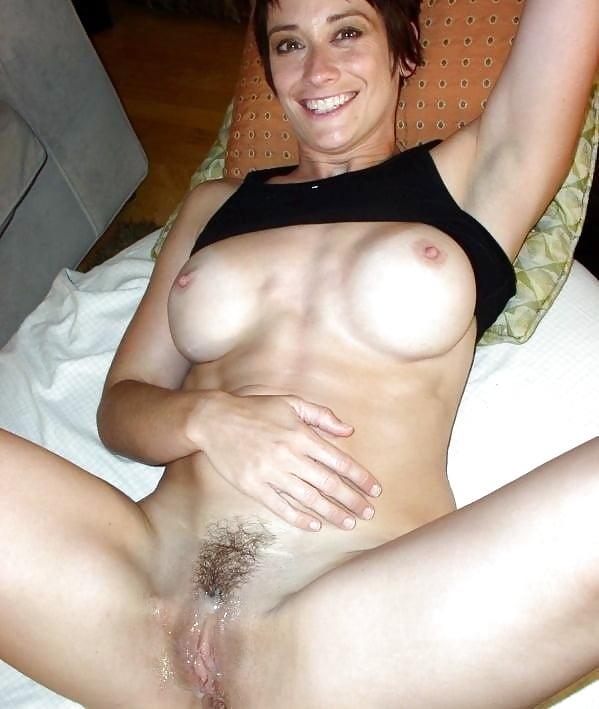 Big butt lesbian sex