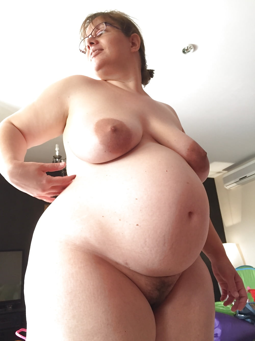 Fat pregnant pussy pics, chubby porn galery