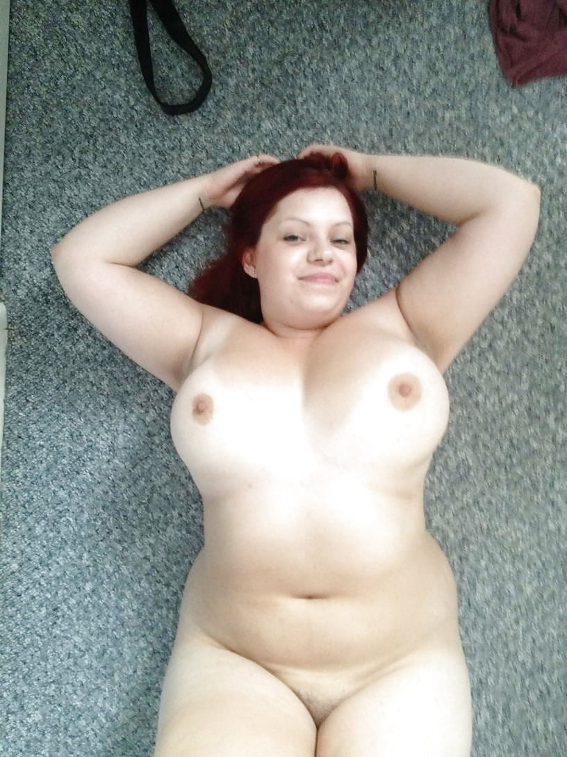 fat-nude-girl-photo