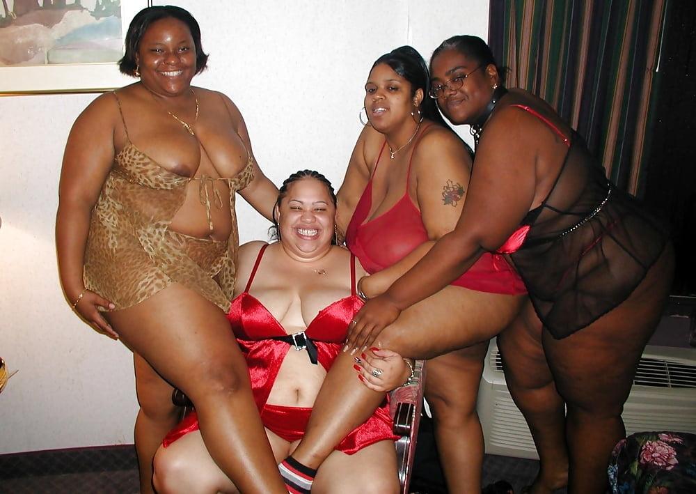 Hausfrauen Bbc Toilette Sexorgie