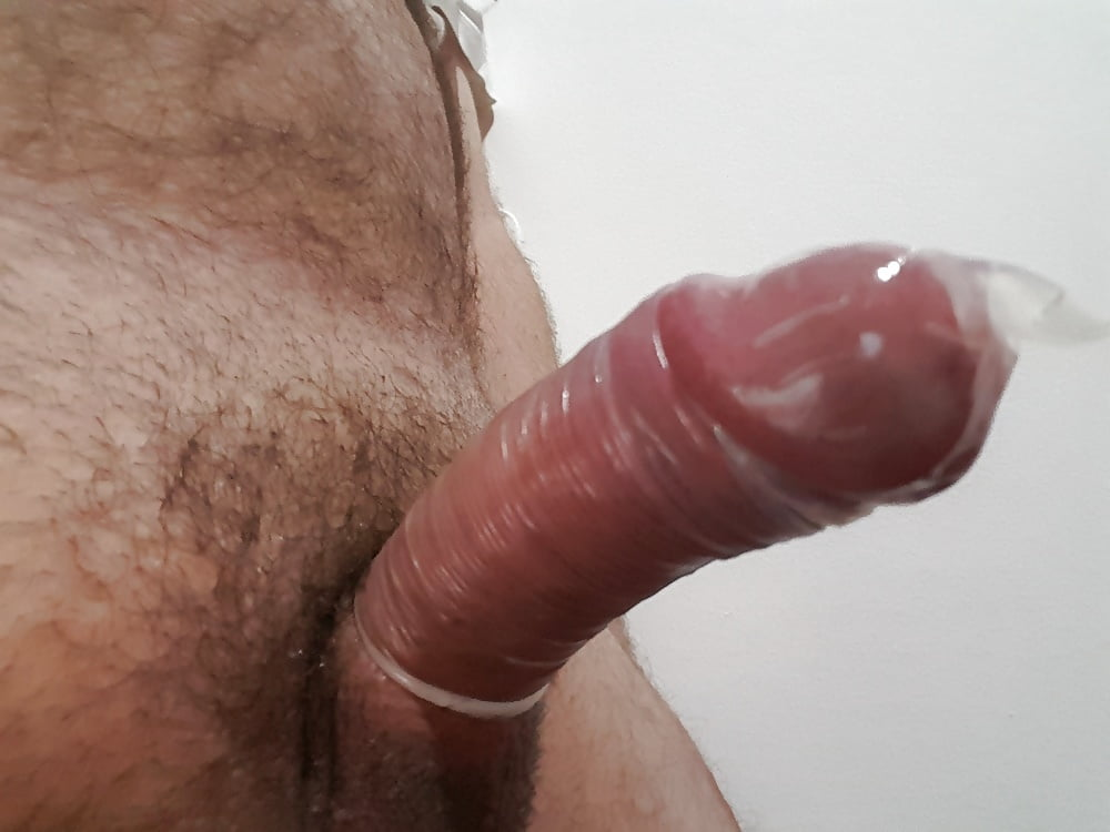 condom-on-dick-in-pussy-father-daughter-spank-diaper-belt-paddle