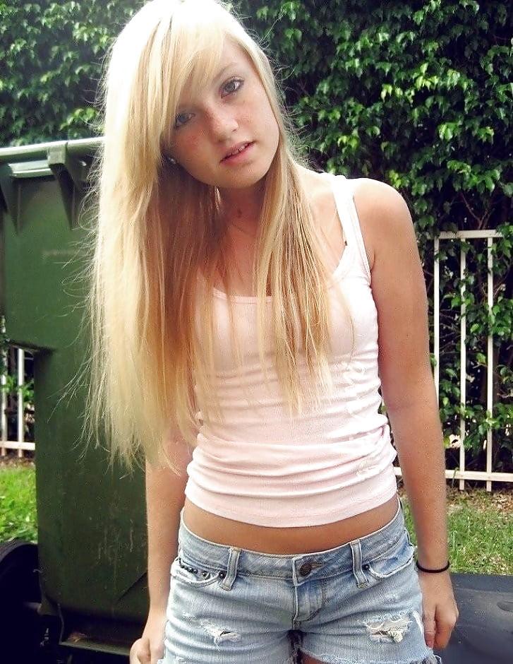 young-jailbait-sweety-ebony-micro-bikini