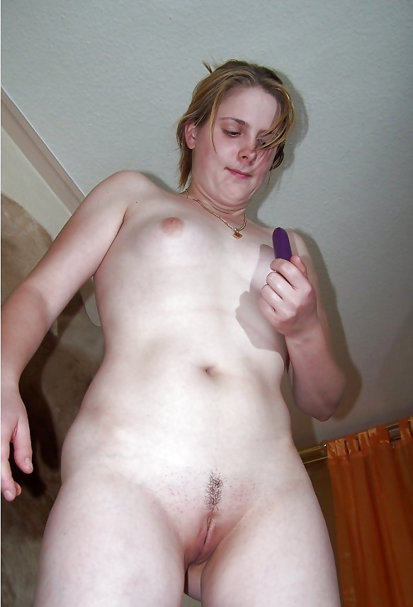 First time nude archives